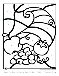 turkey math coloring pages thanksgiving multiplication coloring pages free multiplication coloring sheets