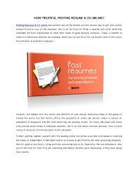 Free Cv Making Make Resume Online Free And Free Resumes Photography