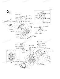 suzuki ozark updated the blog information suzuki quadsport ltz 400 service manual suzuki ozark 250 wiring diagram suzuki king quad 750 wiring diagram
