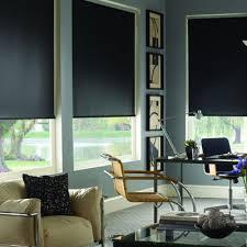 10 Best Black Wooden Blinds Images On Pinterest  Venetian Window Window Blinds Com