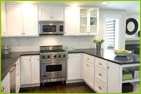 white kitchen black countertops black and white cabinets white kitchen countertops dark cabinets