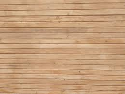 Horizontal Wood Plank Texture Picture Free Photograph Photos