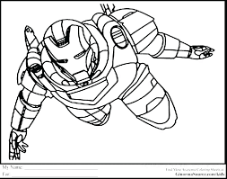 Lego Coloring Pages For Kids Colori Pages Printable Books Pages