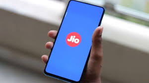 Jio to launch smartphones costing as ...