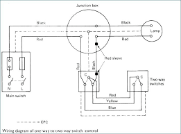 diagram of respiratory system easy leviton dimmer switch wiring help diagram of plant cell and animal leviton dimmer switch wiring single pole 3 way e cooper diagram of the eyelid leviton dimmer switch wiring