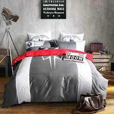 marvel queen size bedding marvel super hero comforter sets queen size heroes bedding