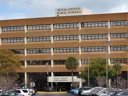 Duval Names 36 New Principals 22 Percent Of The District S 161
