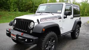 2018 jeep rubicon recon.  rubicon 2017 jeep wrangler rubicon recon edition  at a glance central maine  chrysler dodge ram intended 2018 jeep rubicon recon
