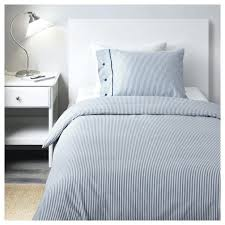 gray twin duvet cover and pillowcases full queen double dark grey