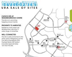 register early below to get more updates when more information are released for le quest condo