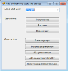 2014 Solidworks Api Help - Add And Remove User And Group From Folder ...