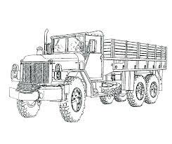 Military Color Pages Military Coloring Pages To Print Army Color