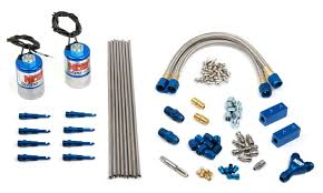 direct port systems holley performance products contact us 1 dry professional nitrous system