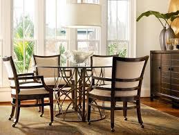 dining chairs on wheels. Dining Chairs On Wheels U