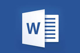 microsoft office resume   thevictorianparlor co Click Office Button  clickNew     Click Installed Templates