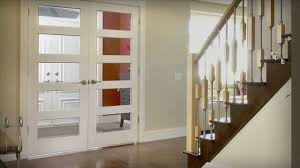 interior sliding french door. Interior Sliding French Doors New At Luxury Awesome Swinging Double Home Depot Door