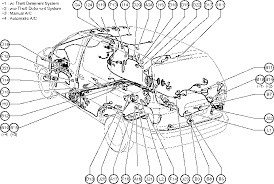 2004 toyota sienna engine diagram on 2004 images free download 2004 Toyota Sienna Stereo Wiring Diagram 2004 toyota sienna engine diagram 8 2004 toyota sienna o2 sensor engine diagram 2004 toyota sienna electrical wiring diagram 2004 toyota sienna radio wiring diagram