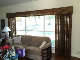 natural woven shades for windows gorgeous fold with a double valance by  horizons available at budget