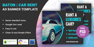 Car Rent Plugins Code Scripts From Codecanyon