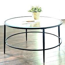 acrylic coffee table ikea acrylic side table acrylic coffee table round coffee table acrylic coffee table round glass side clear acrylic coffee table ikea