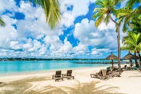 10 top african islands updated 2021