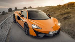 2018 mclaren 570s spider price. wonderful price pricing and a release date for the 570s spider arenu0027t yet clear however  if mclaren wants to have model out this year then expect reveal while  intended 2018 mclaren 570s spider price