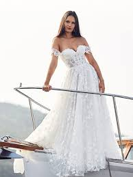 Jordan Bridesmaid Dresses Size Chart Peter Trends Wedding Dresses Gowns Melbourne Always And