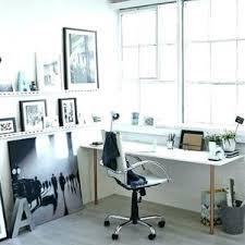 office decor stores. Mason Jar Modern Interior Design Thumbnail Size Office Decor Stores I C  Cool Home Ideas Diy . Office Decor Stores