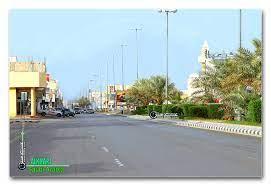 الخرج alkharj - عدستي - صور من السعودية ـ Pictures of Saudi Arabia