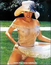 Bijou Phillips Nude Photos