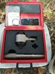 Proto 6232 Torque Multiplier