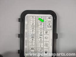 mini cooper fuse box diagram mini image wiring diagram