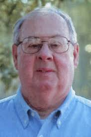 Marvin Dorminey | Obituary | The Moultrie Observer
