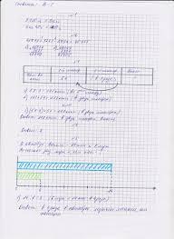 Математика класс Контрольная работа№ за полугодие ПНШ ФГОС hello html 7d46aa0a jpg