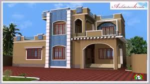 house front elevation design software online youtube