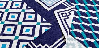 peruvian flat weave rugs