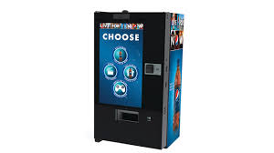 Vending Machine Codes Pepsi Fascinating PepsiCo Lets Consumers Buy Gift And Play Through New Interactive