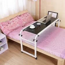 Over bed desk King Size Overbed Table Over Bed Desk Alibaba Overbed Table Over Bed Desk