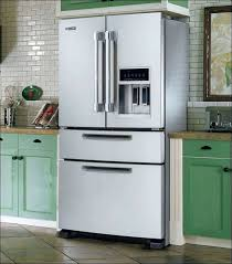 old looking refrigerators full size of end kitchen appliances retro gas range vintage looking kitchen appliances