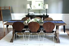target dining table set dining chairs
