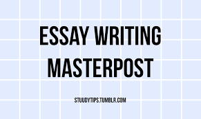 planning planning and structuring an essay stuudytips planning