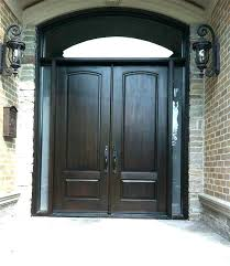 fiberglass shed doors exterior double doors fiberglass for shed glass with dog door fibreglass shed doors fiberglass shed doors exterior double