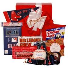 boston red sox gift basket themed gift baskets raffle baskets diy gift baskets