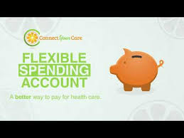 Dependent Care Fsa Faqs Expenses Limits More Connectyourcare