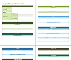 Project Management Template Word Project Planning Template Word 48 Professional Plan Templates Excel