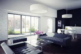... Cozy Modern Studio Apartment Design 11 Elegant Photo Of Exemplary With  Images Small Design.