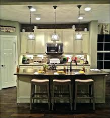 excellent table height kitchen island kitchen kitchen island pendant lighting ideas pendant lights over dining table