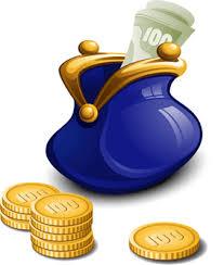 Image result for bilder pengar