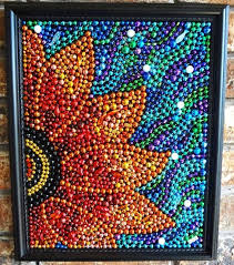 mosaic tile art projects. Plain Art Top 25 Best Mosaic Tile Art Ideas On Pinterest Glass Arts And Crafts  Intended Projects C
