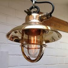 46 antique ship lights grand antique ship lights awesome vintage bathroom lighting uk brass light fixtures